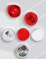 Első a biztonság!  Éppen ezért válassza Schrack tűzjelző berendezéseinket!  http://milleralarm.hu/szolgaltatasok/tuzjelzo-rendszerek/