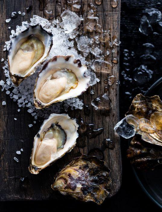 Rodney Macuja's Portfolio - Food