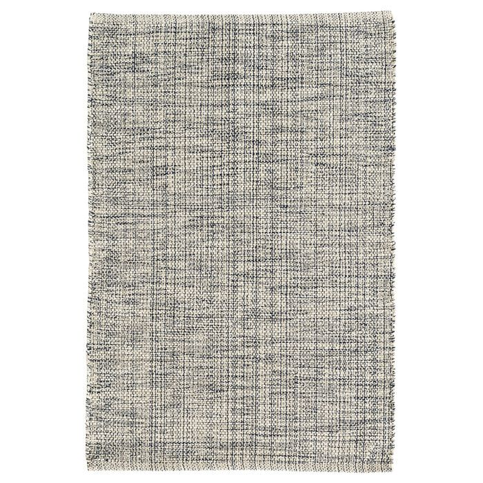 Marled Area Rug U0026 Reviews | AllModern