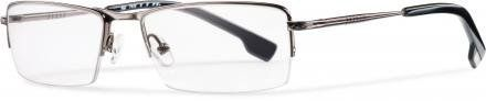 Smith Optics Vapor 2 Eyeglasses SAR - Dark Ruthenium Smith Optics. $159.00. Save 20%!
