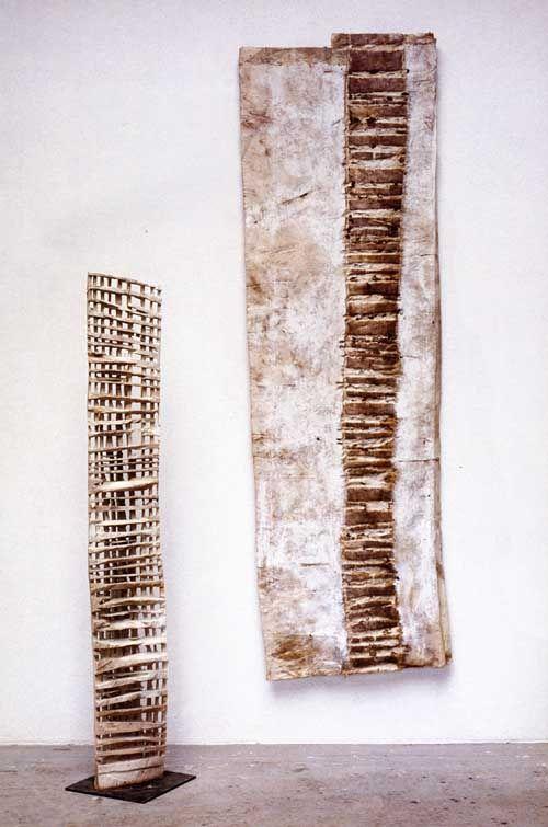 Armin G 246 Hringer Hledat Googlem Cardboard Art