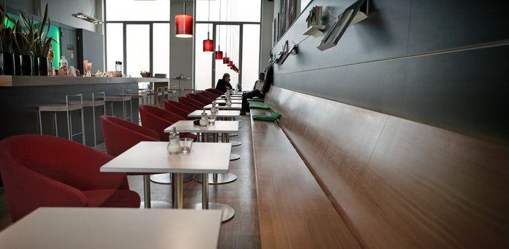 17 best Jiné Café Zlín — Zliner Funktionalismus images on Pinterest ...