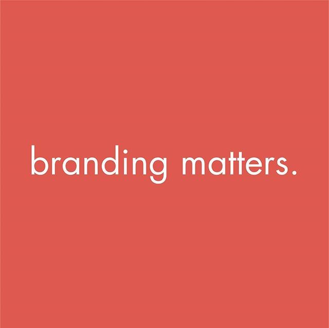 ITS OFFICAL! Brand Lor is transitioning to Branding Matters for further trading throughout 2018.  Does this affect our current clients? NOPE. Clients were currently working with will continue as normal as we transition the brand.  Future clients will fall under the Branding Matters banner as we move forward.  How will this play out?  Our brilliant Director of Design Ellenore will head Branding Matters as the sole director and Billy and Jesica will be stepping down as directors for future…