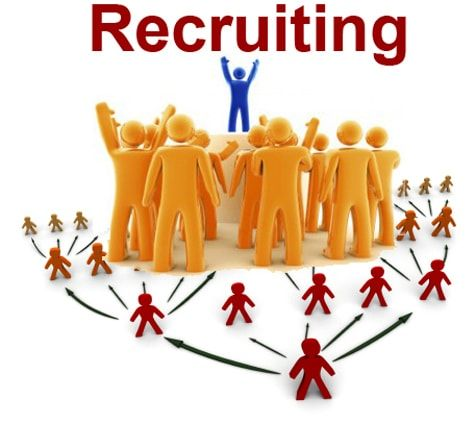 Recruitment is the process of analyzing the job requirements and finding the best candidates in a timely and cost effective manner.Recruitment agencies help in finding the best candidates for an organization by acting as an intermediate between job seekers and the company.Nspire Recruitment is one of the leading ICT recruitment solution provider in Australia.