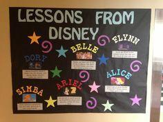 disney classroom theme - Google Search