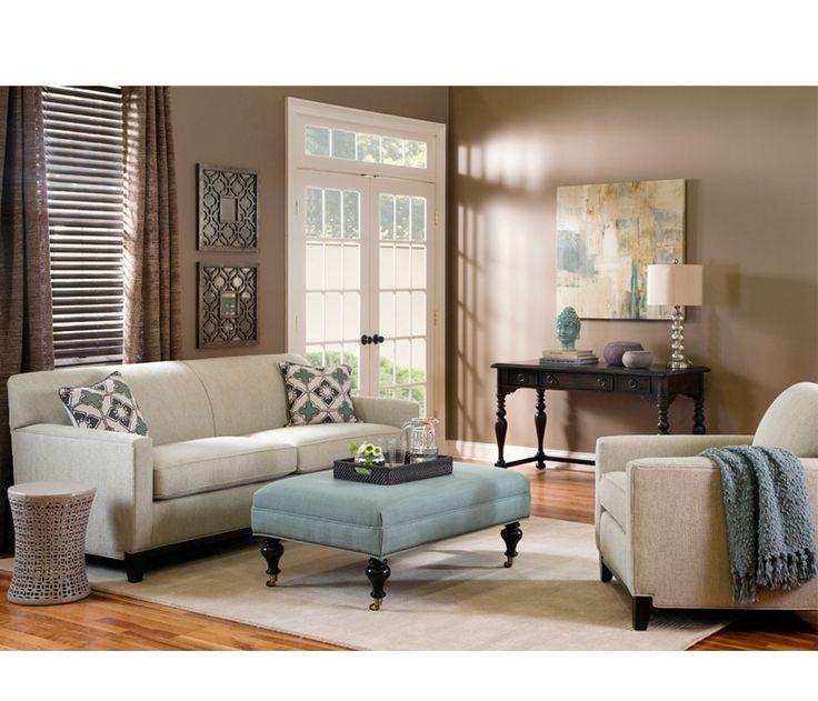 Bailey Sofa From Boston Interior $899.95