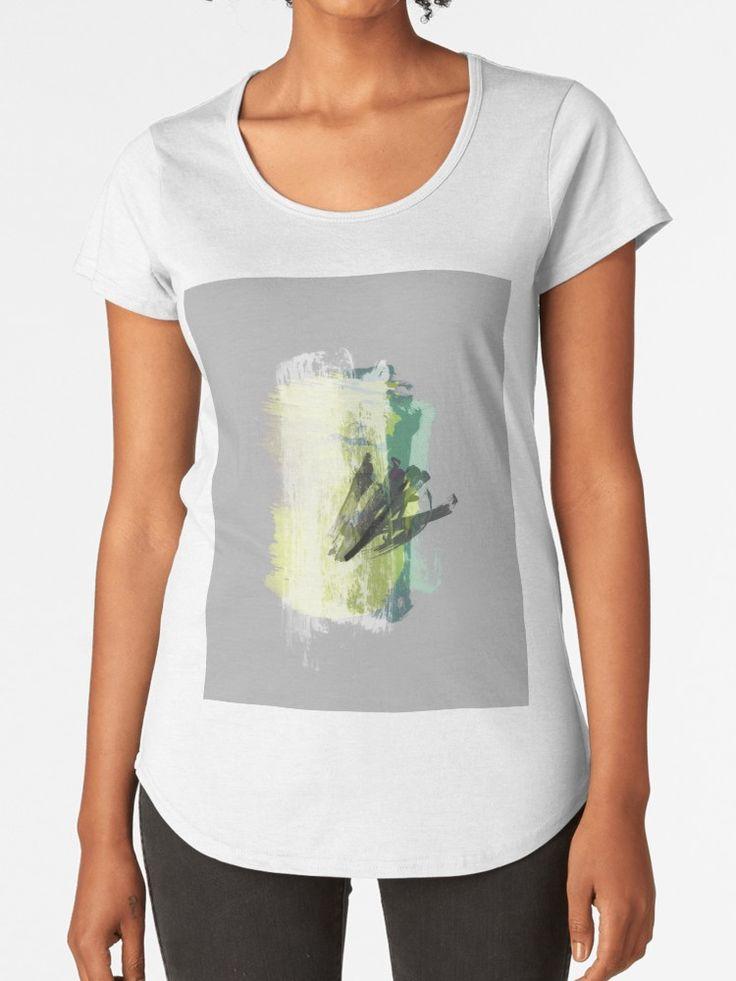 SELBSTBESTIMMT IIB von Pia Schneider #kunst #t-shirts #tees #shirts #