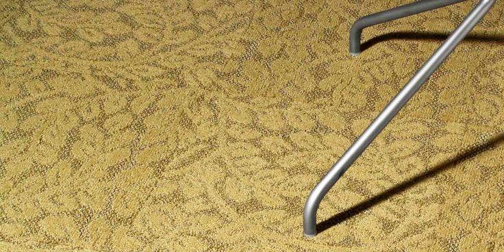 17 Best Images About Gorgeous Carpet Tile On Pinterest