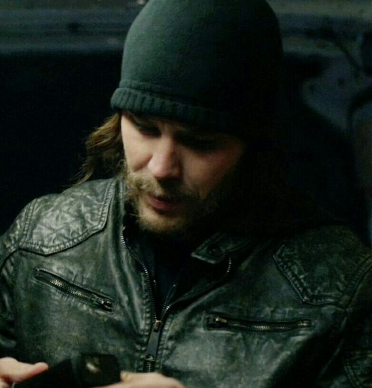 """New Project - Movie """"American Assassin"""" Future release (09/2017) - Director: Michael Cuesta . Taylor Kitsch as Ghost."""