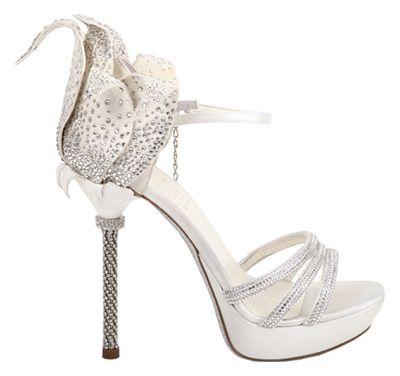 Loriblu Limited Edition Sandal #Shoes #Heels