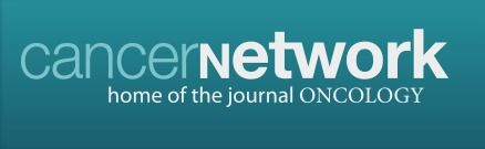 Study: Older Women Received Less Treatment for Ovarian Cancer | Cancer Network