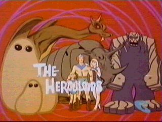 ovovovo: Favorite Cartoon, Saturday Mornings Cartoon, Hands, 70S, Saturday Cartoon, Herculoid Cartoon, Childhood Cartoon, Http Cartoon788 Blogspot Com, 70 Cartoon
