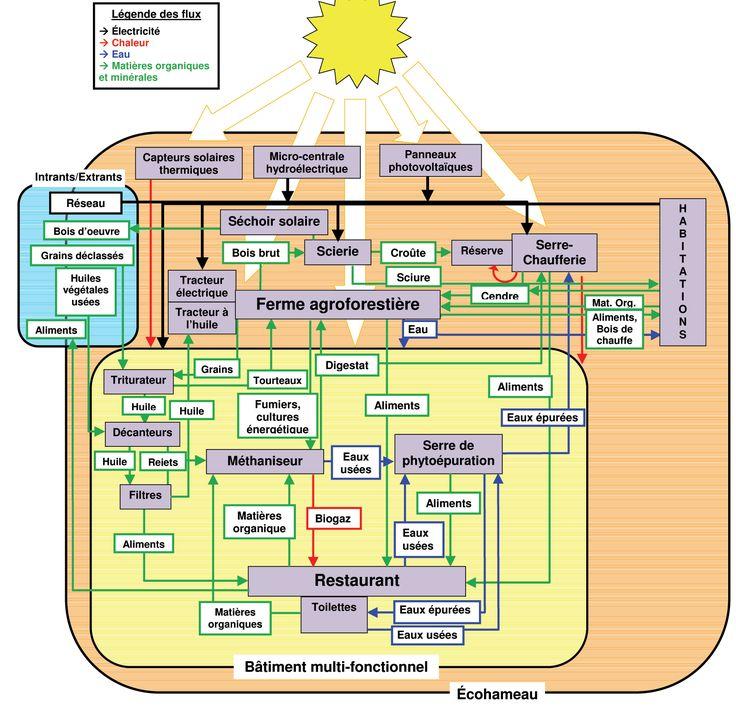 malmö latin schema