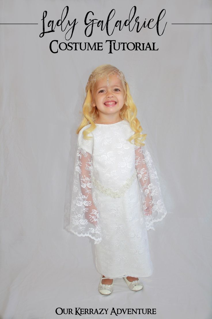 diy-lady-galadriel-costume-blonde-elf-girl-from-lord-of-the-rings-costume-jpg
