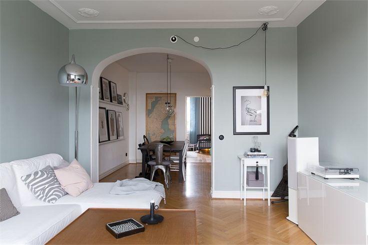 Konduktörsgatan 5, Slussen/Värnhem, Malmö - Fastighetsförmedlingen för dig som ska byta bostad