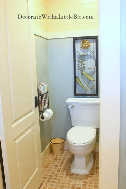 1000 Images About Toilet Room On Pinterest Toilets Toilet Room And Cape Cod Ma
