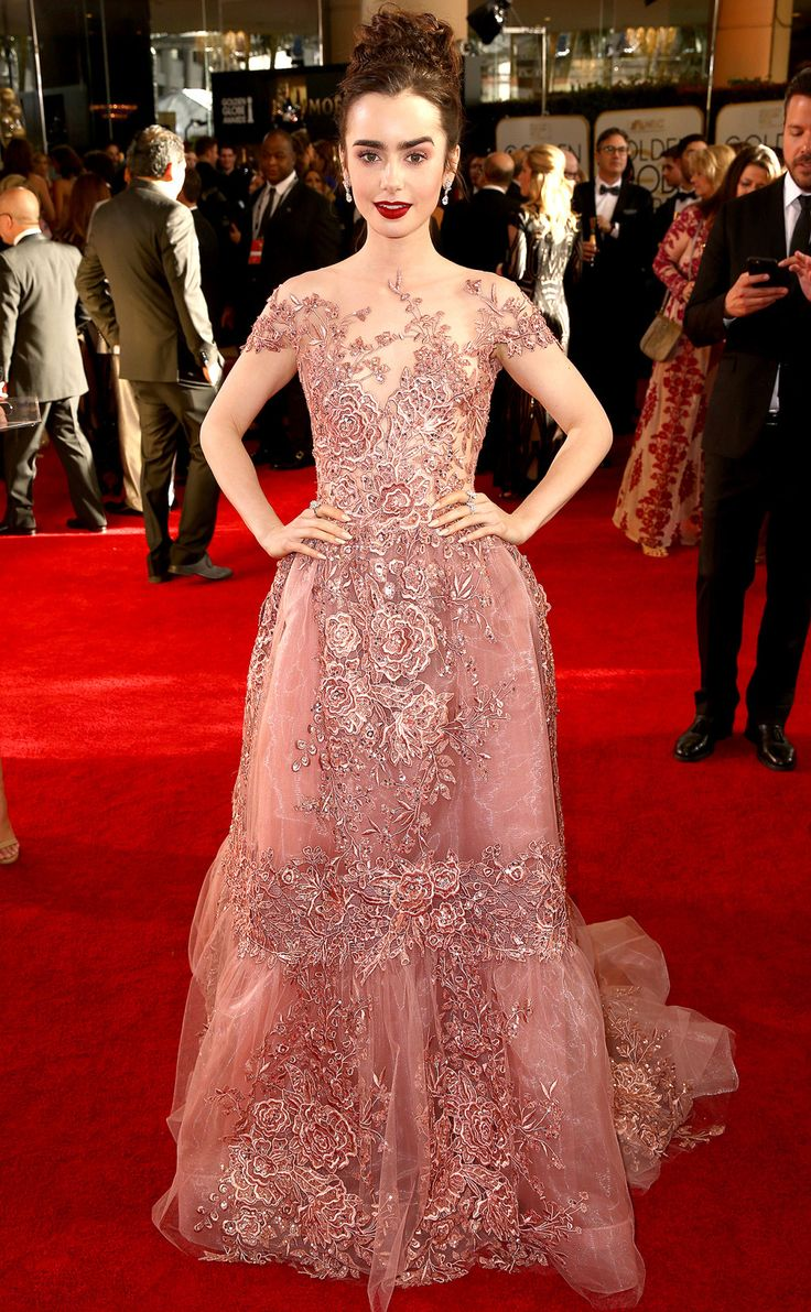 1000 ideas about lily collins on pinterest lily collins