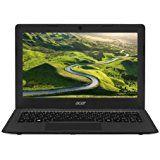 Acer Aspire One AO1-131-C5D5