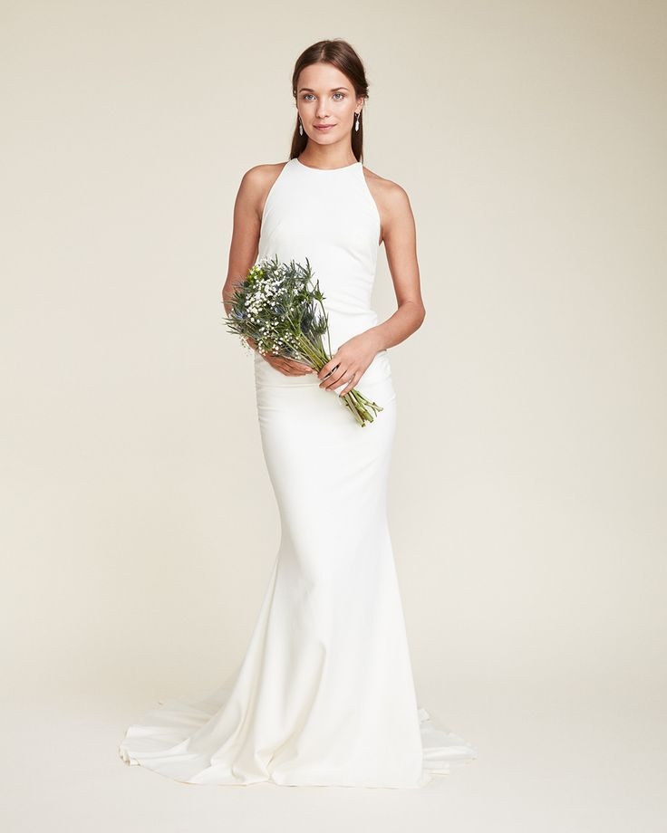 20 best I DO images on Pinterest | Wedding ideas, Dream wedding and ...