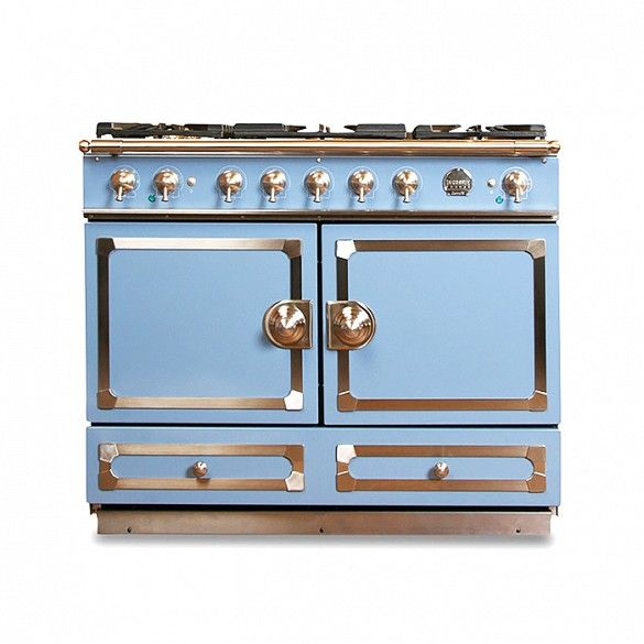 Dream Kitchen The Top 7 Appliances To Save Up For Stove