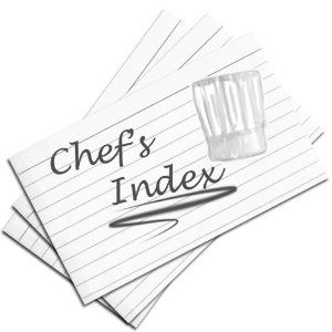 Chef's IndexAutumnthi Programs, Favorite Recipe, Autumn Thy Programs