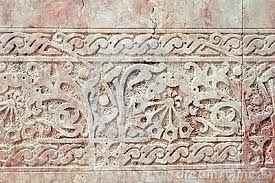 Bilderesultat for carving marble walls