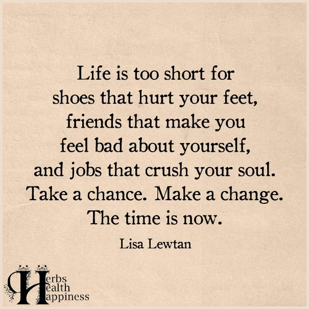Quotes About Shoes And Friendship: Best 25+ Lifes Too Short Ideas On Pinterest