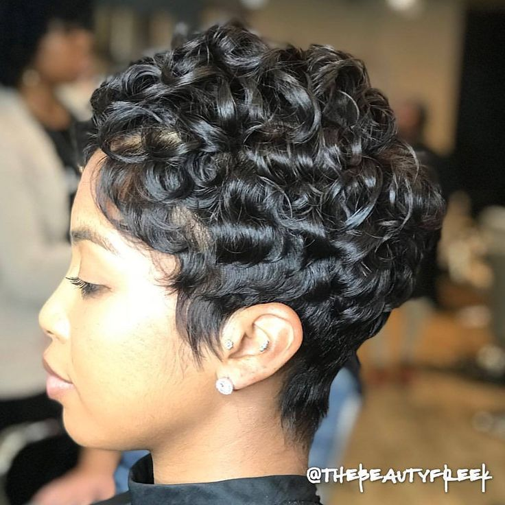 """1,120 Likes, 23 Comments - Style Q / Hotlanta Hair (@styleqhotlantahair) on Instagram: """"Cute...Style Q Showcasing the absolute best in beauty hair @thebeautyfreek #StyleQ #showcase…"""""""