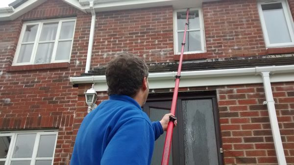 Many Window Cleaning Businesses Are Claiming That Laws Are About To Come Into Force Due To European Direct Window Cleaner Clean Outdoor Windows Window Washer
