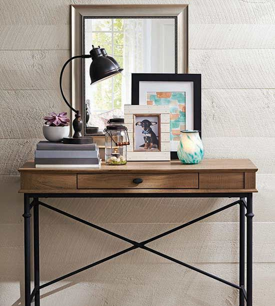 134 Best Our Favorite Desks Images On Pinterest | For The Home, Home Ideas  And Home Office