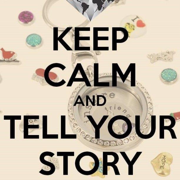 Uitati de ploaie, spuneti-va povestea! #bijuterra #bijuterii #bijuteriicupoveste #bijuteriiunice #memories #amintiri #cadou #cadouripentruea #cadouripentruel #keepcalm #spunepovestea #poveste #povesteata #cadourioriginale #fiiunica