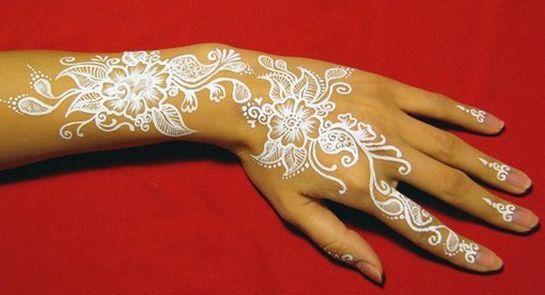рисунок для невесты
