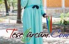 Tavin 2013-2014 Elbise Modelleri: 20132014 Elbi, Tavin 20132014