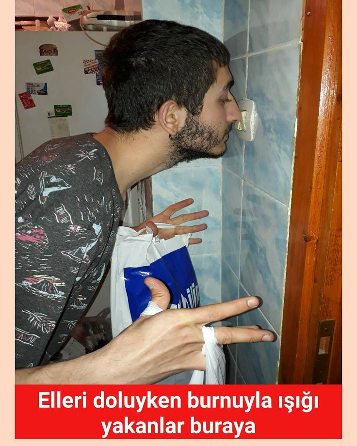 #ankara #istanbul #mizah #komedi #comedy #kova #Metropol #yansıngeceler #ankaragücü #serkan #gökhan #Umur #klarnet #ısparta #aydın #makara #komik #len #Perküsyon http://turkrazzi.com/ipost/1524942177075236706/?code=BUprtSflI9i