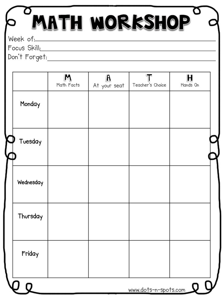 math workshop organizer.pdf - Google Drive