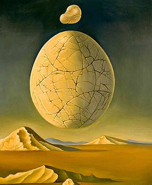 17 best ideas about pintura surrealista on pinterest obra surrealista rene de magritte and - Pintores zaragoza ...