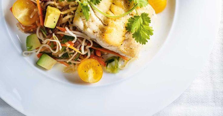 1000 id es sur le th me poisson grill sur pinterest - Accompagnement poisson grille barbecue ...