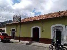 Image result for google book Simeon Jarquin Blandon, Nicaragua