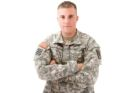 Get Your Military Resume in Shape for a Civilian Job Search by Kim Isaacs,  Monster Resume Expert
