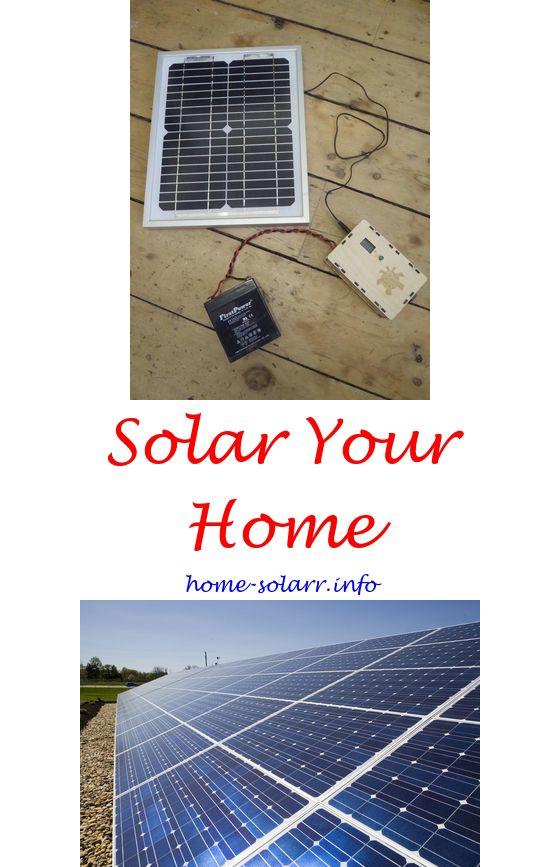 solar power plant - solar house bedrooms.solar farm ...
