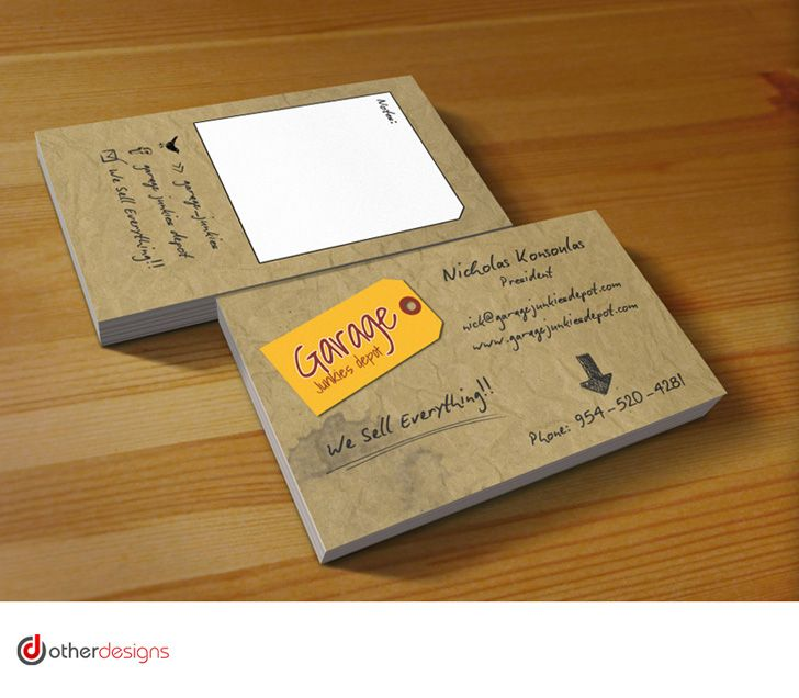 53 best awesome business cards images on pinterest business the 100 hottest business card designs altered advice reheart Image collections