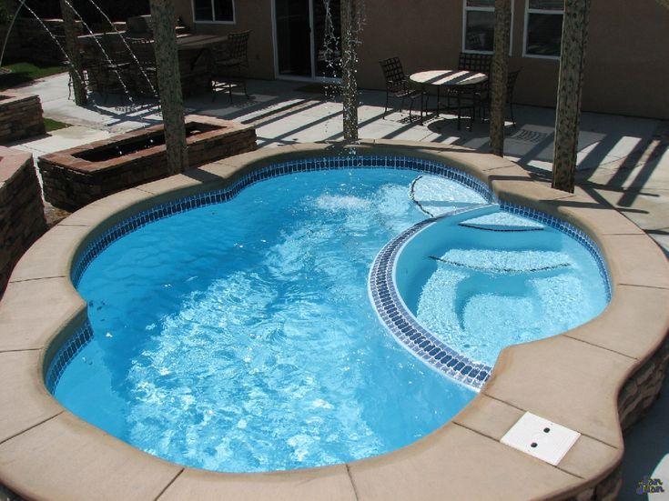 290 Best San Juan Pools On Pinterest Images On Pinterest