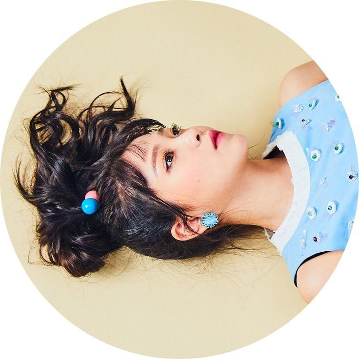 """[PHOTO] 170130 Red Velvet Instagram DP Update - Yeri """"ROOKIE"""" Comeback Teaser © redvelvet.smtown Related Content: Red Velvet Comeback Updates - """"ROOKIE"""""""