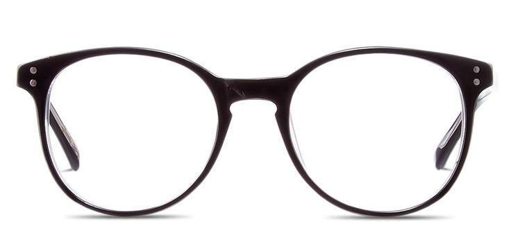 Pour chaque paire de lunettes achetée, Jimmy Fairly donne une paire à une personne dans le besoin : BUY ONE, GIVE ONE.