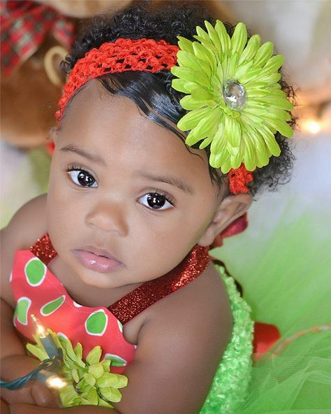 mixed babies | Tumblr big possibility lolx #Blaxican # ...