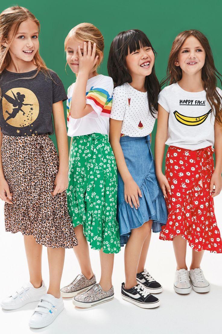 Pin di paola pujia su girl's fashion nel 2020 | Idee vestito