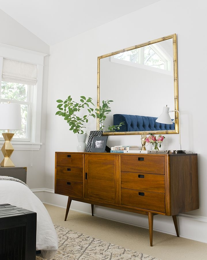 My 38 Favorite dressers In The World (and where to buy them)   Emily Henderson   Bloglovin'