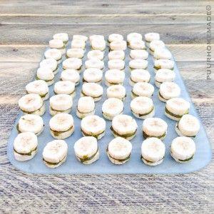 bananenbonbons stap 1 - Puur Homemade by Cilla Tibbe - www.puurhomemade.nl