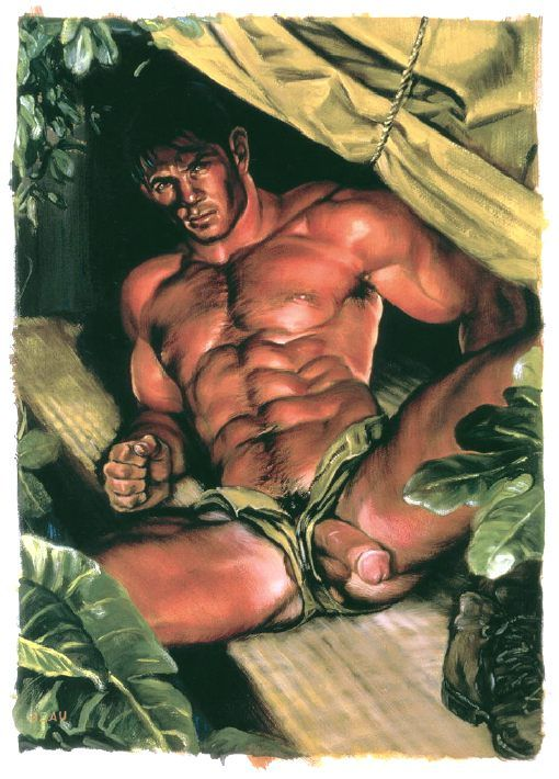 homoseksuel sensual escort sexede noveller