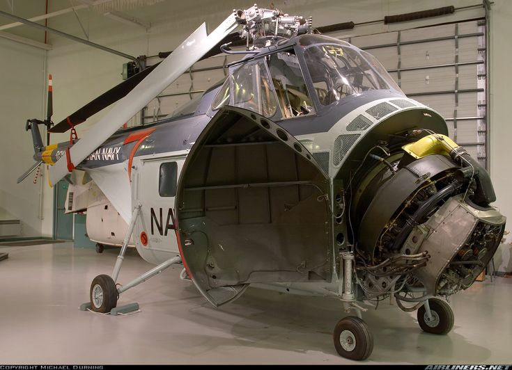 sikorsky helicopter for sale with 132152570289508765 on File Chinook hc2 za682 arp also File Eurocopter Tiger 2 also Fvl design moreover 132152570289508765 besides Watch.